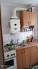 Продажа трехкомнатной квартиры в Хмельницком, на ул. Тернопольская район Юго-Западный фото 7