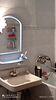 Продажа трехкомнатной квартиры в Хмельницком, на ул. Тернопольская район Юго-Западный фото 8