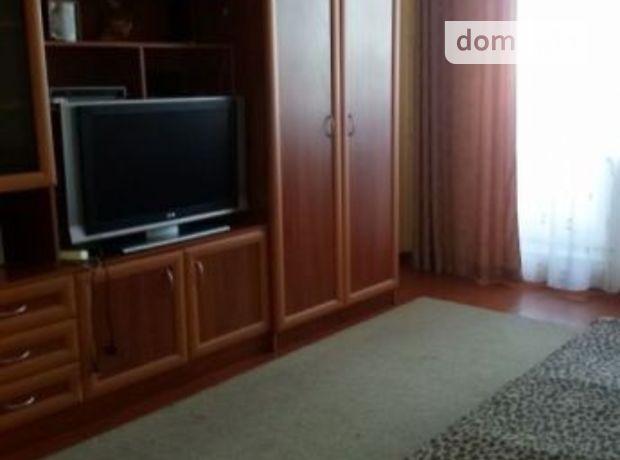 Продажа квартиры, 3 ком., Хмельницкий, р‑н.Юго-Западный, Тернопольская улица