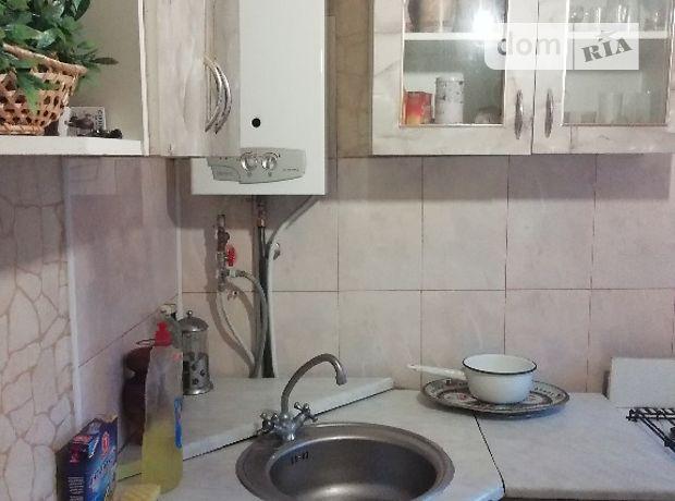 Продажа квартиры, 1 ком., Хмельницкий, р‑н.Юго-Западный, Тернопольская улица