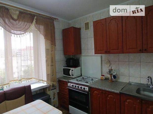 Продажа двухкомнатной квартиры в Хмельницком, район Юго-Западный фото 1