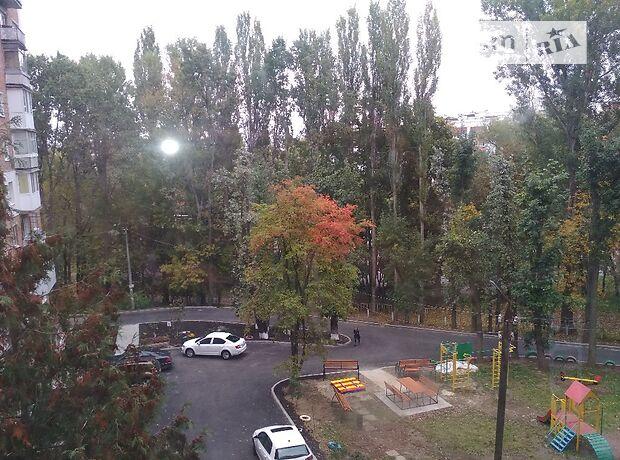 Продажа трехкомнатной квартиры в Хмельницком, район Юго-Западный фото 1