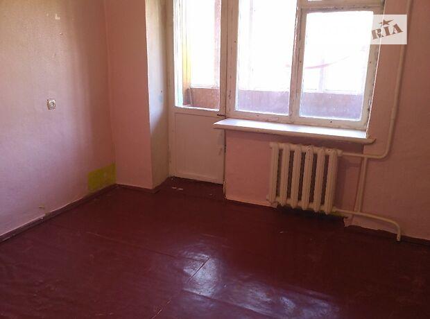 Продажа однокомнатной квартиры в Хмельницком, на Юго запад  район Юго-Западный фото 1