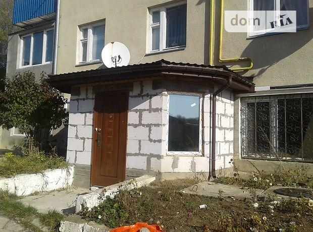 Продаж квартири, 3 кім., Хмельницький, р‑н.Південно-Захід