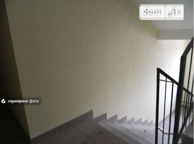 Продаж квартири, 3 кім., Хмельницький, р‑н.Південно-Захід, Тернопільська вулиця