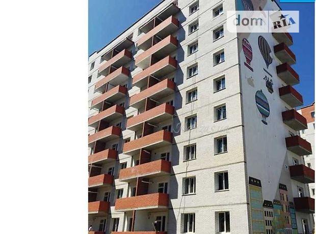 Продажа квартиры, 2 ком., Хмельницкий, р‑н.Юго-Западный