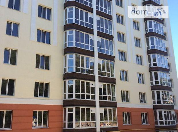 Продажа квартиры, 1 ком., Хмельницкий, р‑н.Юго-Западный