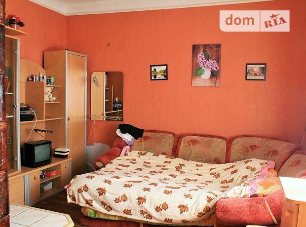 Продаж квартири, 1 кім., Хмельницький, р‑н.Південно-Захід, Коцюбинського