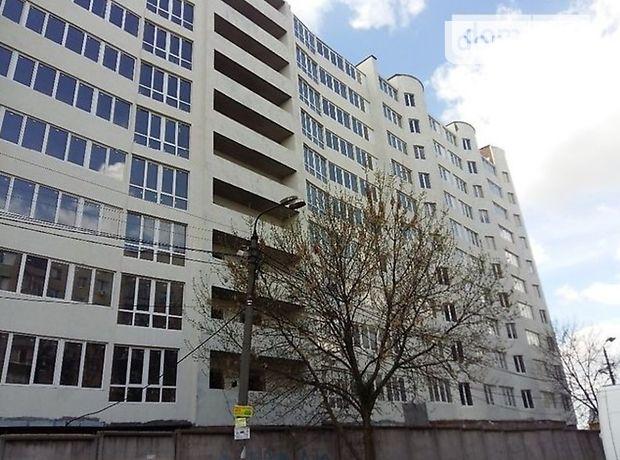 Продаж квартири, 1 кім., Хмельницький, р‑н.Південно-Захід
