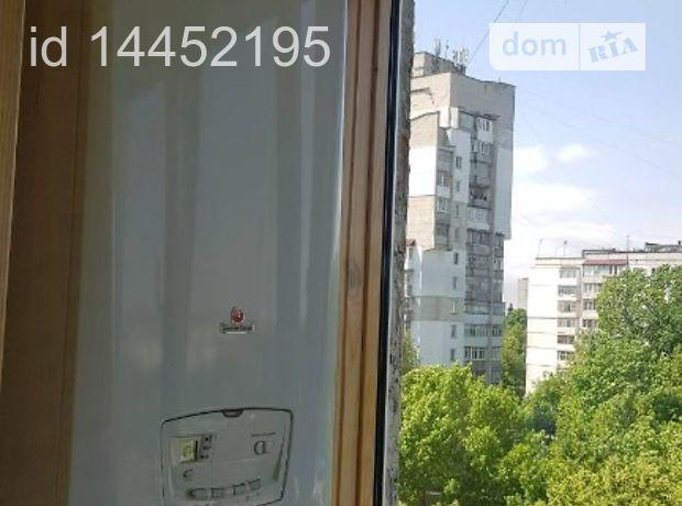Продажа квартиры, 3 ком., Хмельницкий, р‑н.Юго-Западный, молодіжна, дом 26