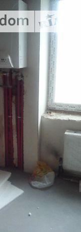 Продажа квартиры, 2 ком., Хмельницкий, р‑н.Юго-Западный, Институтская