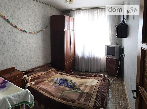Продажа квартиры, 2 ком., Хмельницкий, р‑н.Юго-Западный, Інституцька