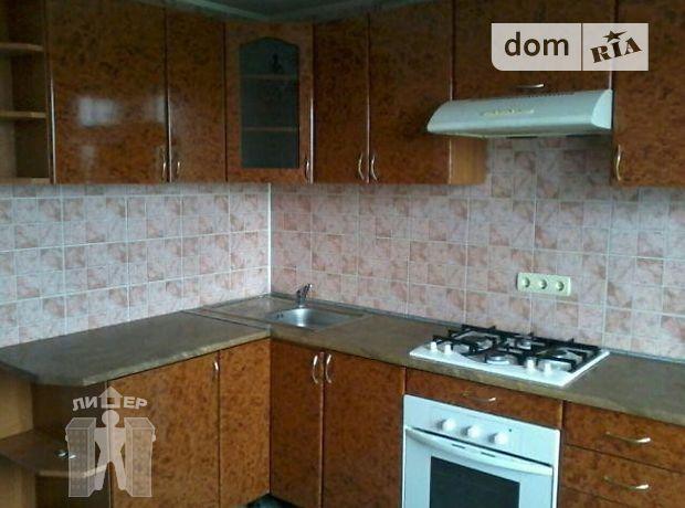 Продаж квартири, 2 кім., Хмельницький, р‑н.Південно-Захід, Сковороди
