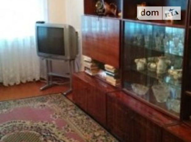 Продажа квартиры, 2 ком., Хмельницкий, р‑н.Юго-Западный, Молодежная, дом 5