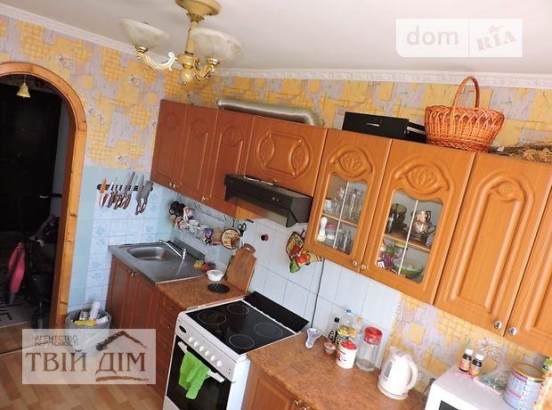 Продажа квартиры, 3 ком., Хмельницкий, р‑н.Юго-Западный, Інститутська Пошта