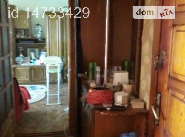 Продажа квартиры, 2 ком., Хмельницкий, р‑н.Юго-Западный, львовське шоссе