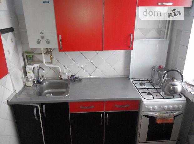 Продажа квартиры, 2 ком., Хмельницкий, р‑н.Югозапад, Хотовицкого улица
