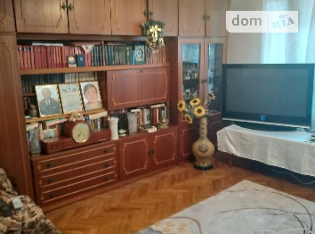 Продажа трехкомнатной квартиры в Хмельницком, на ул. Каменецкая район Юго-Западный фото 1