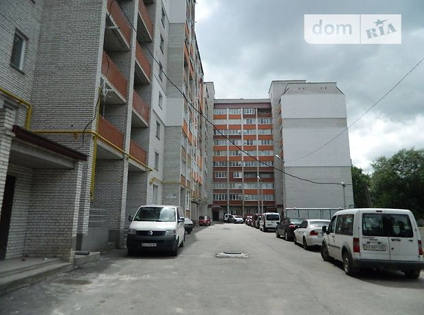 Продажа квартиры, 2 ком., Хмельницкий, р‑н.Югозапад, Львовское шоссе