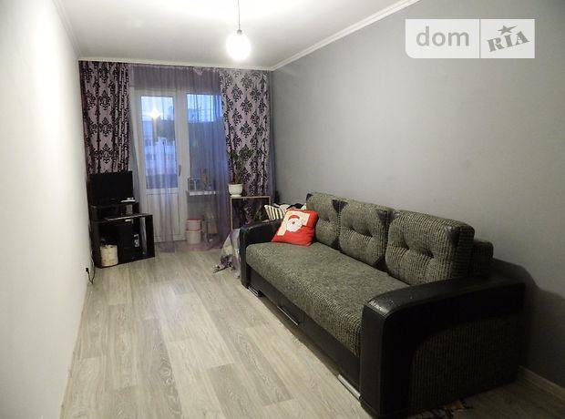 Продажа квартиры, 2 ком., Хмельницкий, р‑н.Югозапад, Молодежная улица