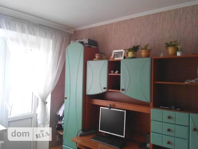 Продажа квартиры, 2 ком., Хмельницкий, р‑н.Югозапад, Інститутська