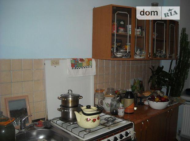 Продажа квартиры, 2 ком., Хмельницкий, р‑н.Югозапад, Тернопільська