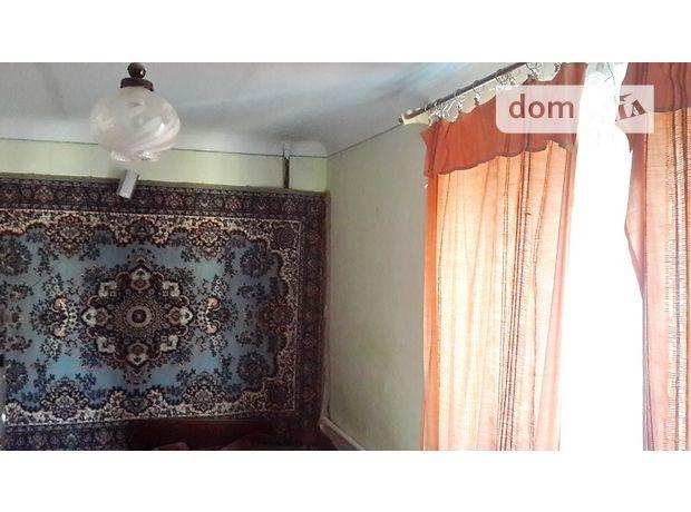 Продажа квартиры, 2 ком., Хмельницкий, р‑н.Югозапад, вул. Кам'янецька