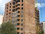 Продажа однокомнатной квартиры в Хмельницком, на ул. Каменецкая район Юго-Западный фото 2