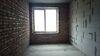 Продажа трехкомнатной квартиры в Хмельницком, на ул. Каменецкая 100/2 район Юго-Западный фото 8