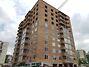 Продажа трехкомнатной квартиры в Хмельницком, на ул. Каменецкая район Юго-Западный фото 6