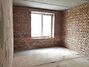 Продажа однокомнатной квартиры в Хмельницком, на ул. Каменецкая район Юго-Западный фото 7