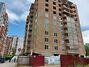 Продажа трехкомнатной квартиры в Хмельницком, на ул. Каменецкая 100/2 район Юго-Западный фото 6