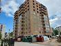 Продажа трехкомнатной квартиры в Хмельницком, на ул. Каменецкая 100/2 район Юго-Западный фото 7