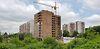 Продажа трехкомнатной квартиры в Хмельницком, на ул. Каменецкая 100/2 район Юго-Западный фото 5