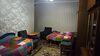 Продажа двухкомнатной квартиры в Хмельницком, на ул. Тернопольская 20/1 район Юго-Западный фото 8