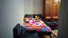 Продажа двухкомнатной квартиры в Хмельницком, на ул. Тернопольская 20/1 район Юго-Западный фото 7