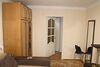 Продажа двухкомнатной квартиры в Хмельницком, на ул. Тернопольская район Юго-Западный фото 7
