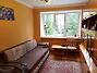Продажа двухкомнатной квартиры в Хмельницком, на ул. Тернопольская район Юго-Западный фото 3