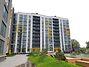 Продажа двухкомнатной квартиры в Хмельницком, на ул. Коммунаров 4/1 район Юго-Западный фото 1