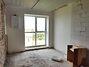 Продажа однокомнатной квартиры в Хмельницком, на ул. Коммунаров район Юго-Западный фото 1