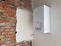 Продажа однокомнатной квартиры в Хмельницком, на ул. Коммунаров район Юго-Западный фото 3