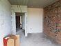 Продажа однокомнатной квартиры в Хмельницком, на ул. Коммунаров район Юго-Западный фото 4