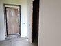 Продажа однокомнатной квартиры в Хмельницком, на ул. Коммунаров район Юго-Западный фото 6