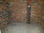 Продажа однокомнатной квартиры в Хмельницком, на ул. Коммунаров район Юго-Западный фото 8