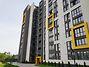 Продажа двухкомнатной квартиры в Хмельницком, на ул. Коммунаров район Юго-Западный фото 1