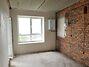 Продажа двухкомнатной квартиры в Хмельницком, на ул. Коммунаров район Юго-Западный фото 2