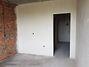 Продажа двухкомнатной квартиры в Хмельницком, на ул. Коммунаров район Юго-Западный фото 5