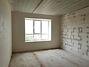 Продажа двухкомнатной квартиры в Хмельницком, на ул. Коммунаров район Юго-Западный фото 7
