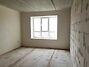 Продажа двухкомнатной квартиры в Хмельницком, на ул. Коммунаров район Юго-Западный фото 8