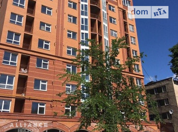 Продажа квартиры, 3 ком., Хмельницкий, р‑н.Юго-Западный, Институтская улица